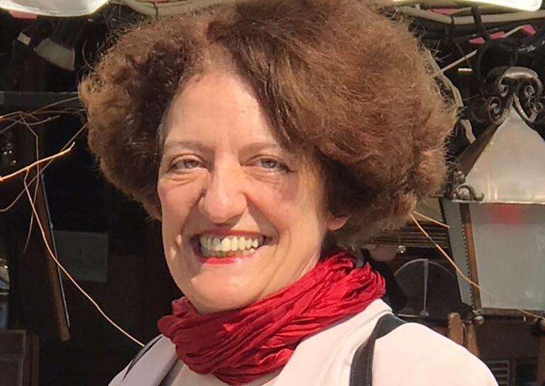 Catherine Guyot … reconnaître enfin le talent des femmes architectes